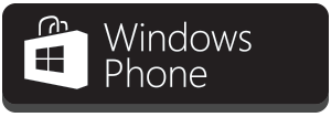 Download NSB app on Windows Phone